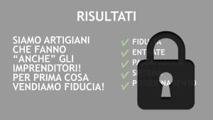 Slide posa manutenzione vendita serramenti infissi
