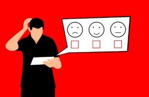 come smettere di perdere clienti, guadagnare con i post vendita e il servizio